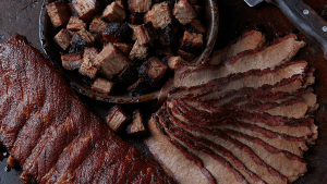 Send Joes KC ribs brisket and burnt ends 2048x2048