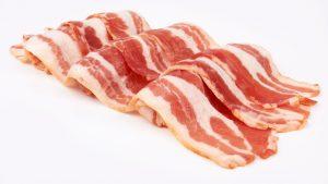 bacon P84877F