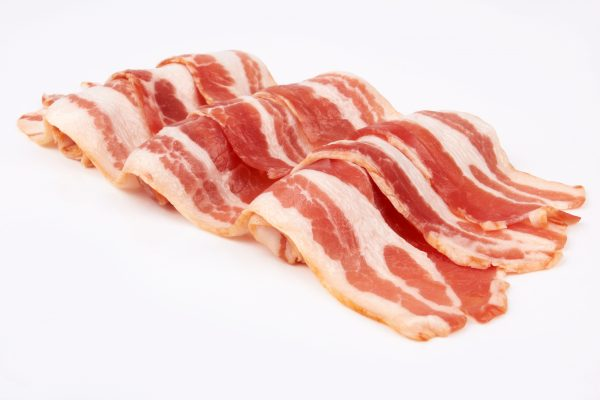 bacon P84877F scaled