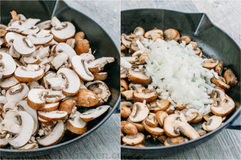 Filet Mignon Recipe 10 768x512 1